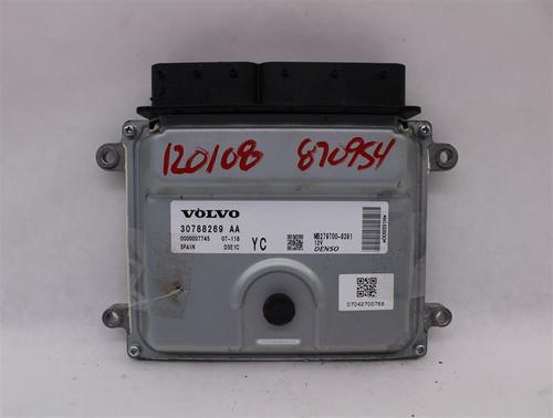 download 08 Volvo XC90 workshop manual