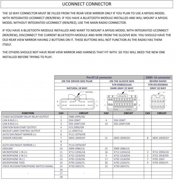 download 300M workshop manual