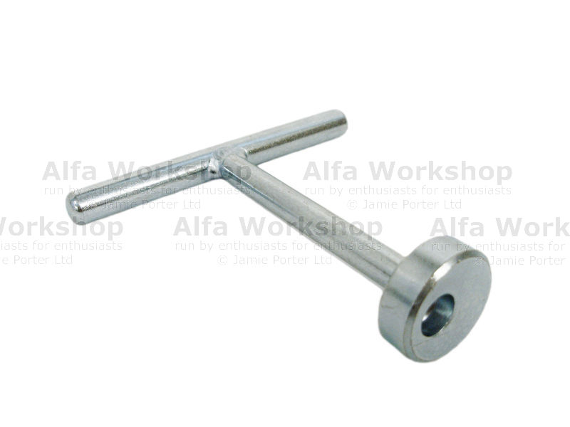 download ALFA ROMEO 166 workshop manual