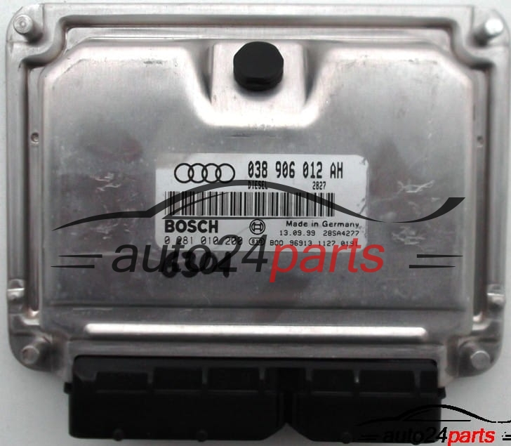 download AUDI 200 workshop manual