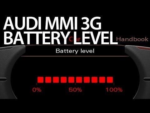 download AUDI A4 workshop manual