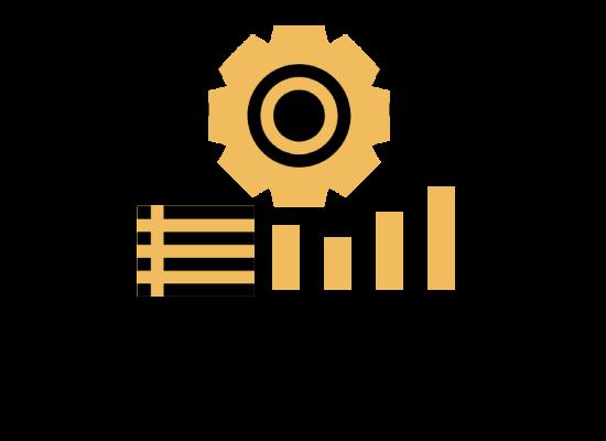 download AURAModels workshop manual