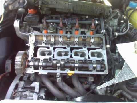 download Alfa Romeo Alfa 166 workshop manual