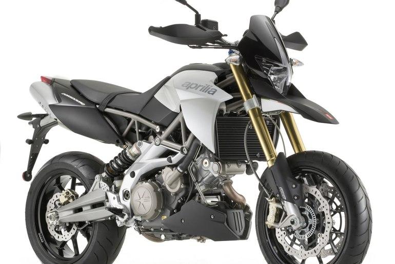 download Aprilia Dorsoduro 1200 Motorcycle able workshop manual