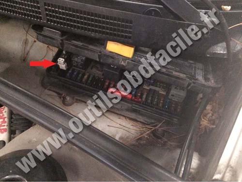 download Audi 80 B3 workshop manual