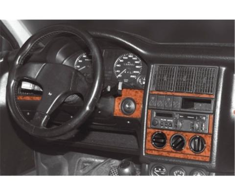 download Audi 80 workshop manual