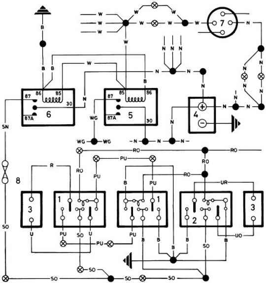 download Austin Metro workshop manual