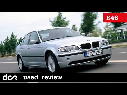 download BMW 3 325i workshop manual