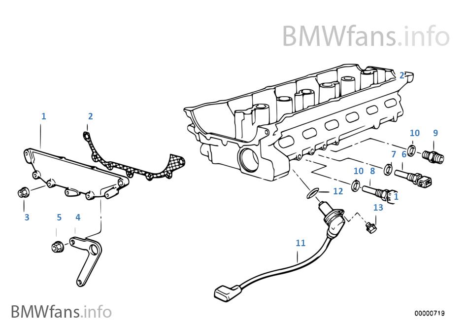 download BMW 3 325i workshop manual