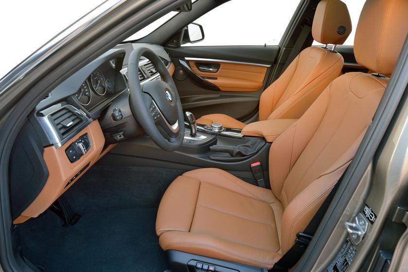 download BMW 3 workshop manual