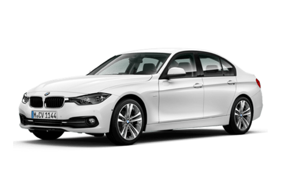download BMW 318i workshop manual