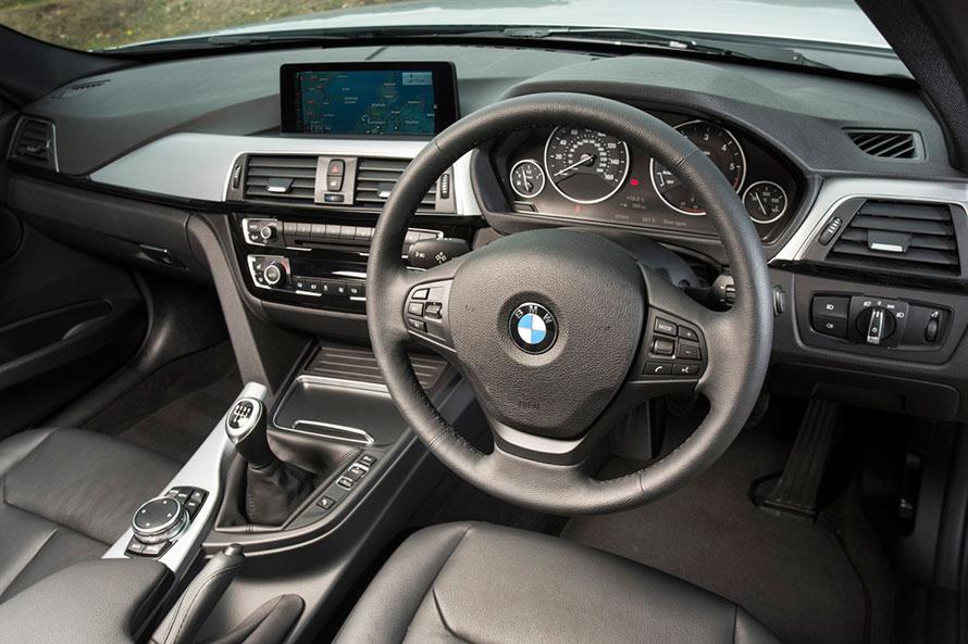download BMW 320D 330D E46DE TALLER workshop manual