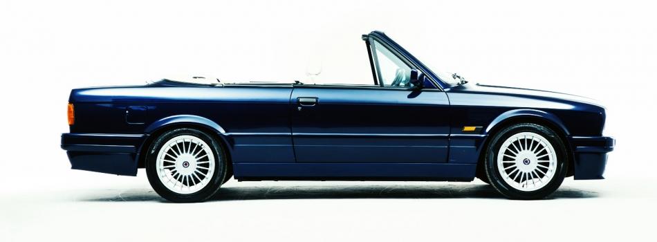download BMW 325i Convertible workshop manual