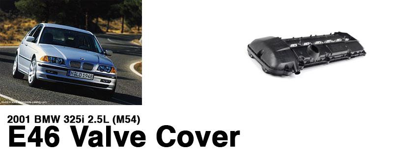 download BMW 325i workshop manual