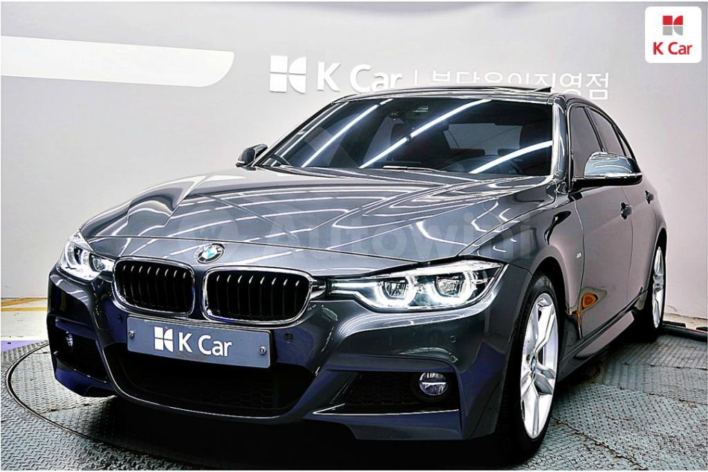 download BMW 328 328i workshop manual