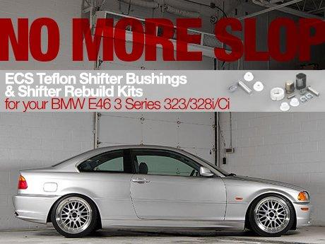 download BMW 328I workshop manual