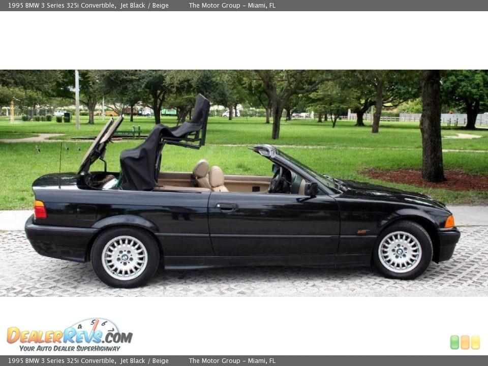 download BMW 328i Convertible workshop manual