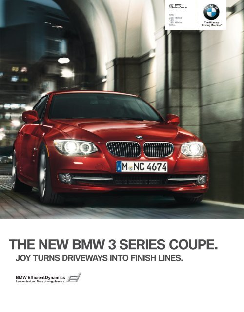 download BMW 328i Coupe with idrive workshop manual