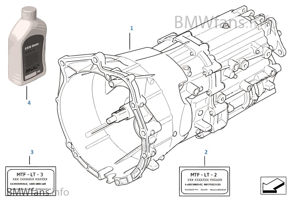 download BMW 330i workshop manual