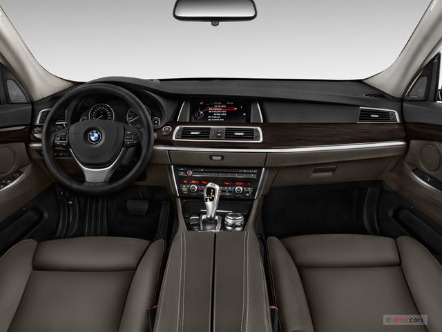 download BMW 5 Series workshop manual
