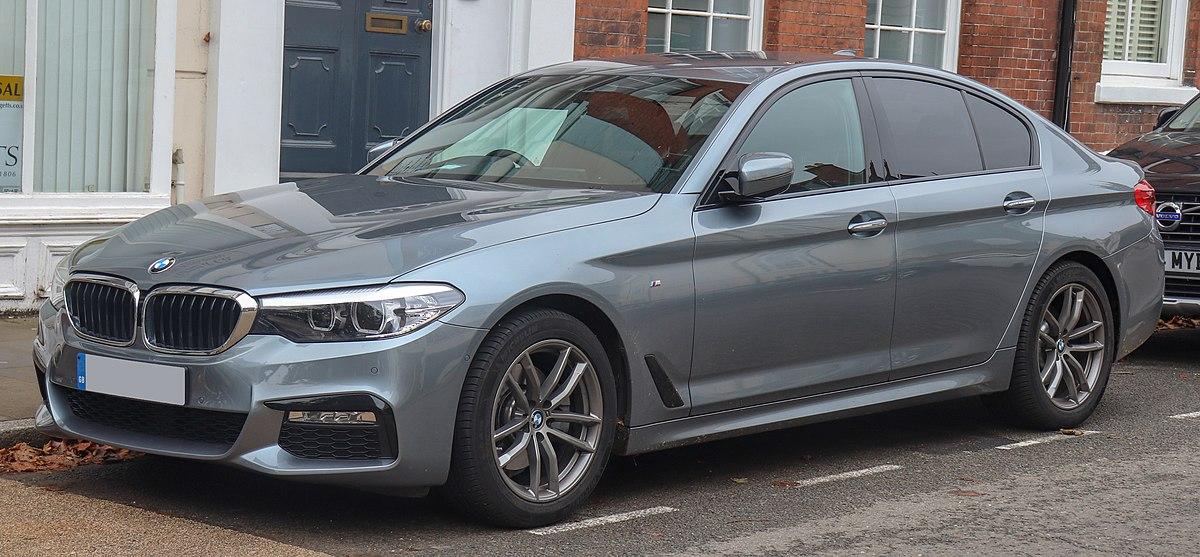 download BMW 518 518i workshop manual