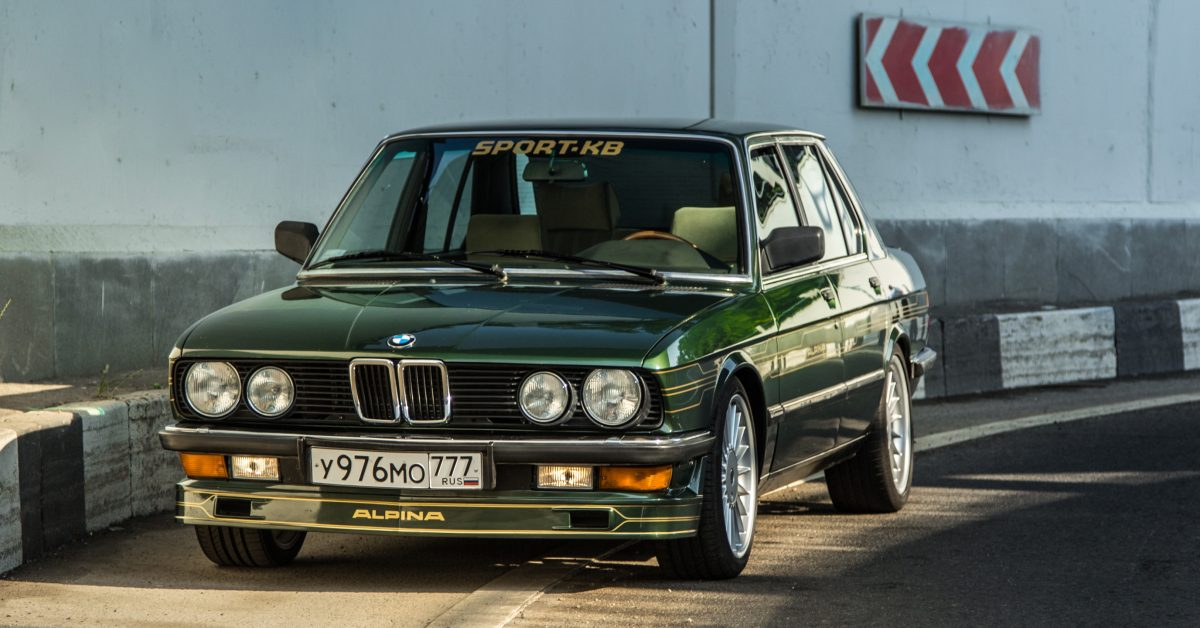 download BMW 518 E28 workshop manual