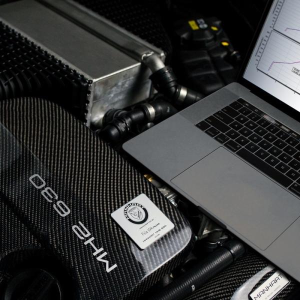 download BMW 535 535i workshop manual