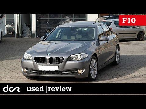download BMW 535I workshop manual