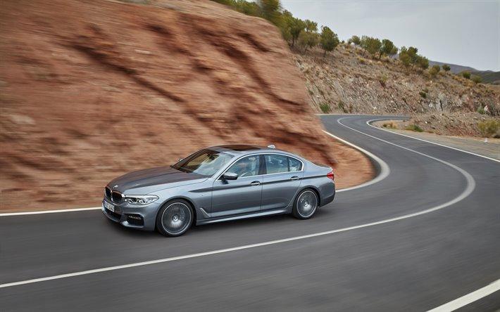 download BMW 540i workshop manual