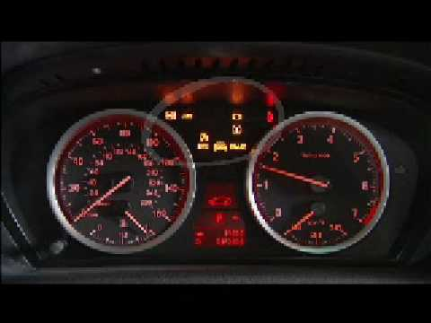 download BMW 545i workshop manual