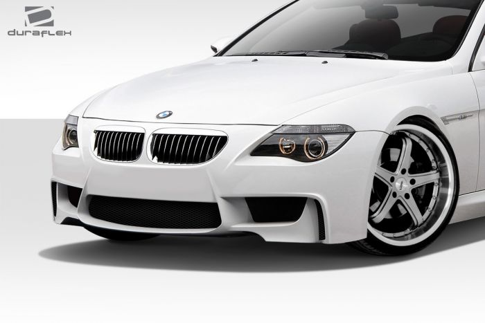 download BMW 6 Series E63 E64 able workshop manual