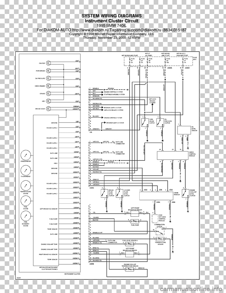 Bmw 750 Wiring Diagram - Plymouth Gtx Wiring Diagram -  2005ram.yotube-dot-com-ds2.pistadelsole.it | 1998 Bmw 750il Wiring Diagram |  | Pista del Sole