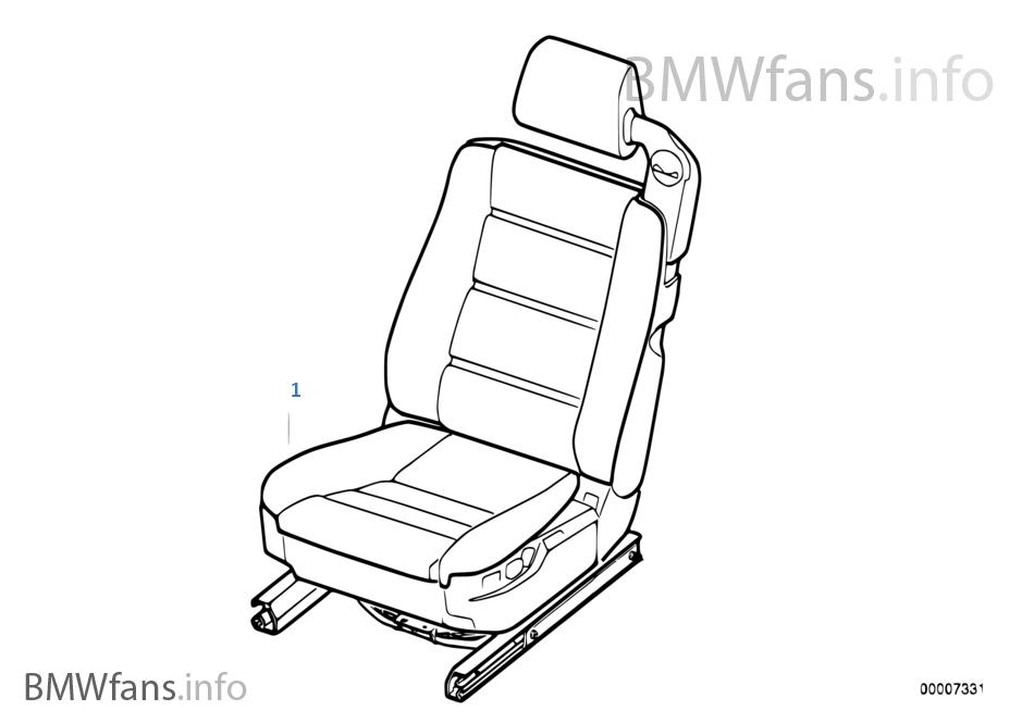 download BMW 850ci workshop manual