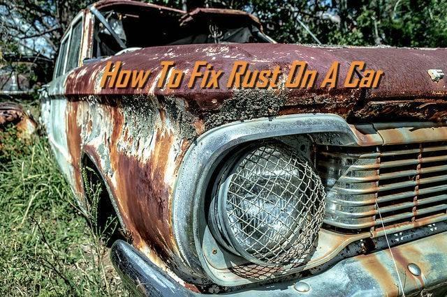 download BMW Cl 200 Work workshop manual