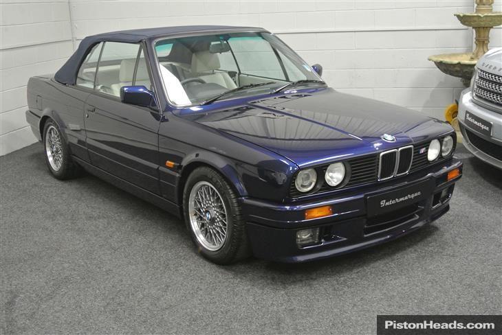 download BMW E30 workshop manual