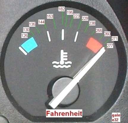 download BMW E34 workshop manual