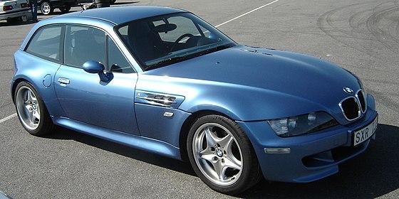 download BMW E36 7 3 Z3 ROADSTAR COUPE M ROADSTAR COUPE E workshop manual