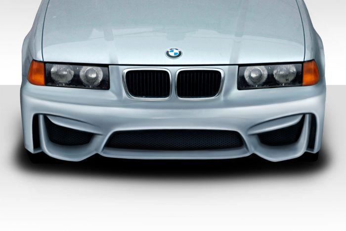 download BMW E36 workshop manual
