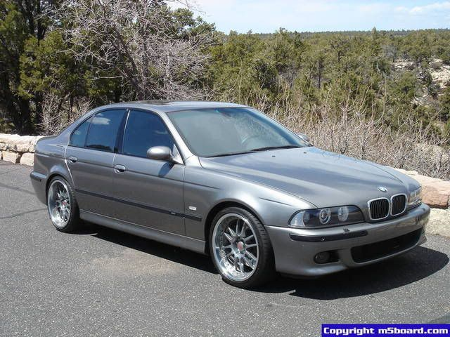 download BMW E39 528i Work workshop manual