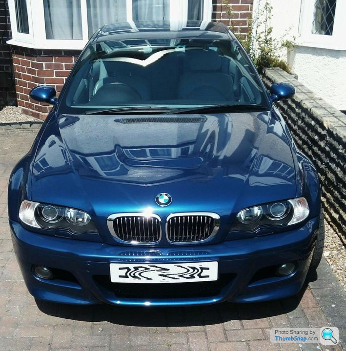 download BMW M3 workshop manual