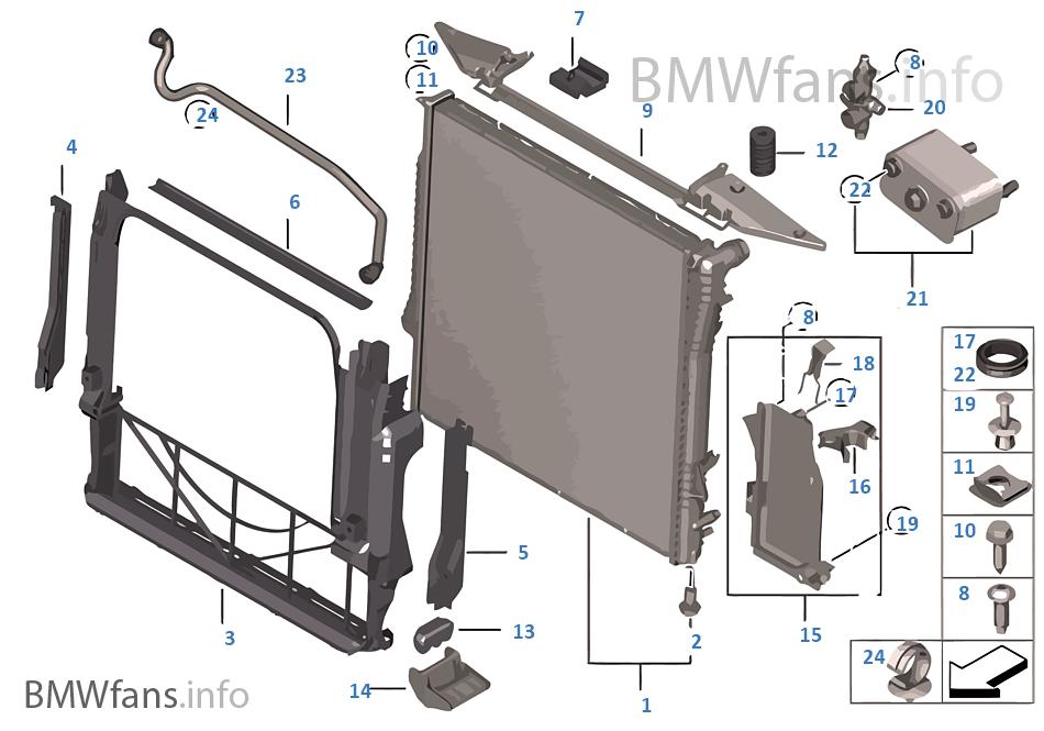 download BMW X5 4 4i workshop manual