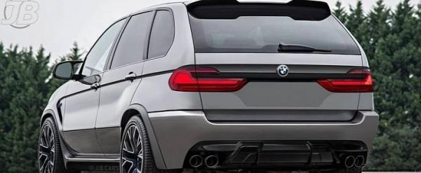 download BMW X5 E53 workshop manual