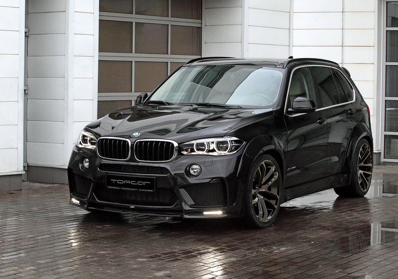 download BMW X5 E70 able workshop manual