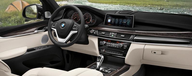 download BMW X5 workshop manual