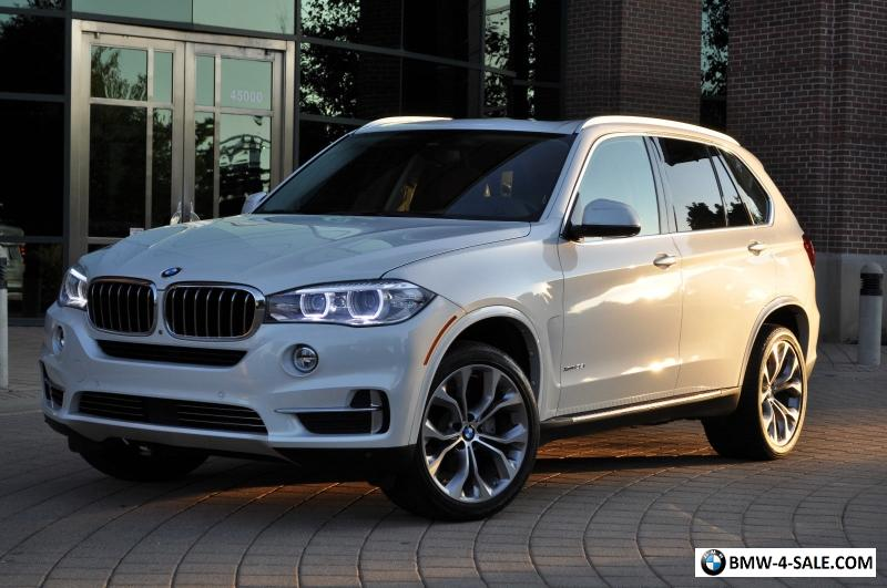 download BMW X5 workshop manual