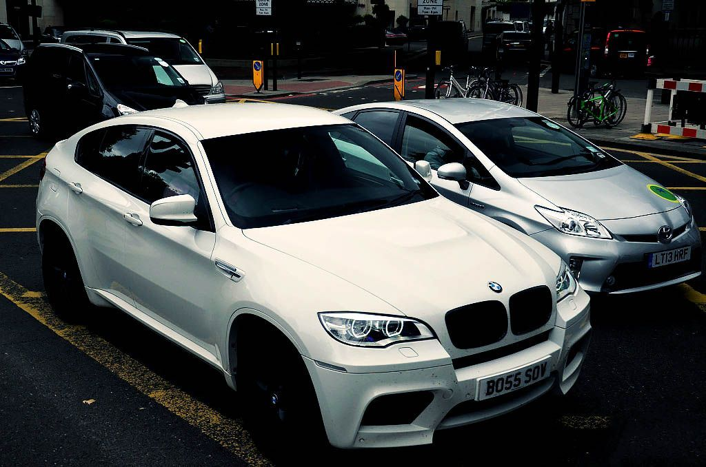 download BMW X6 E71 workshop manual