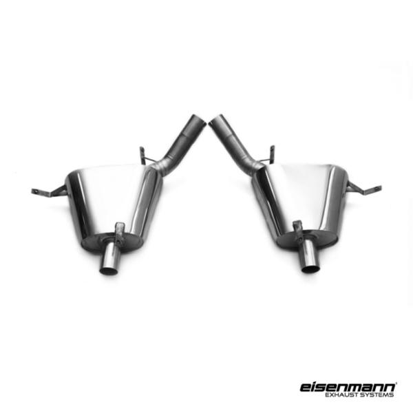 download BMW Z8 E52 workshop manual