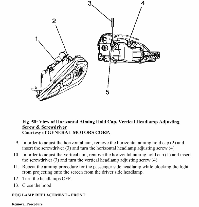download CHEVY CHEVROLET Aveo workshop manual