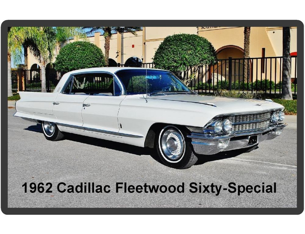 download Cadillac Fleetwood workshop manual