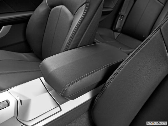 download Cadillac ue workshop manual